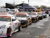 british-drift-championship-round-1_0021