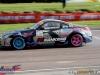 british-drift-championship-round-1_0023