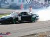 british-drift-championship-round-1_0024