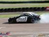 british-drift-championship-round-1_0027