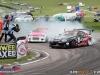 british-drift-championship-round-1_0035