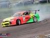 british-drift-championship-round-1_0052
