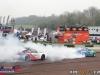 british-drift-championship-round-1_0081