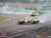 british-drift-championship-round-1_0114