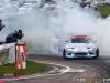 ian-waddington-acorn-zenises-motorsport_0002