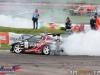 mark-luney-sats-motorsport_0000