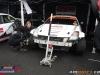 slide-motorsport_0000