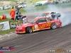 steve-moore-boss-motorsport_0000