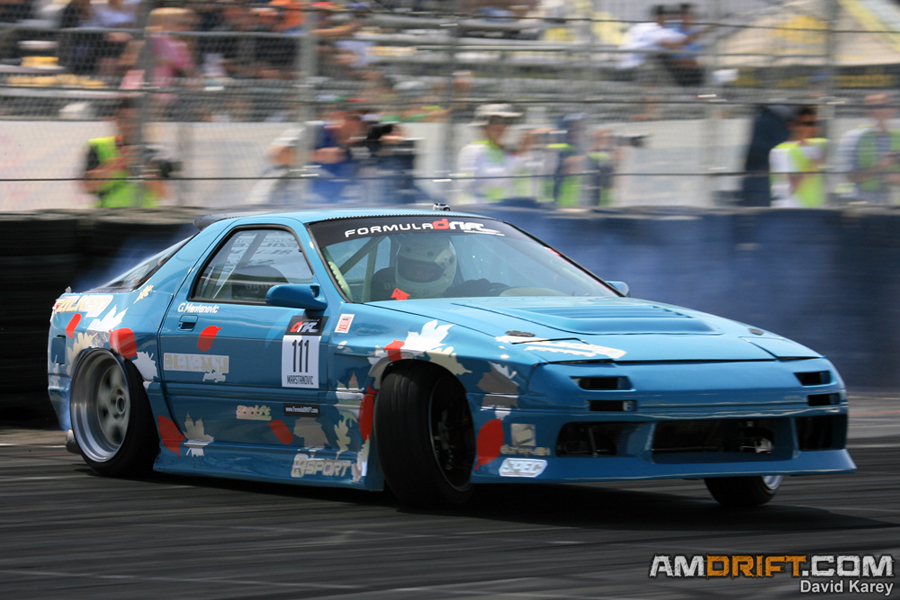 Questions With Formula Drift Rookies Amdrift Com