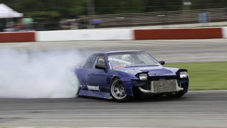 Pics and Vids of the Day  - Page 11 IMG_89051-460x259