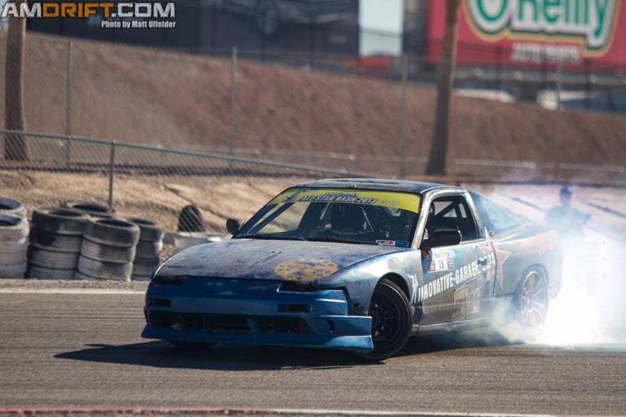 Vegas Drift-1-23