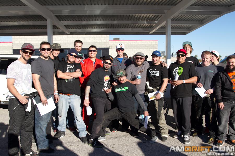 Vegas Drift-1-30