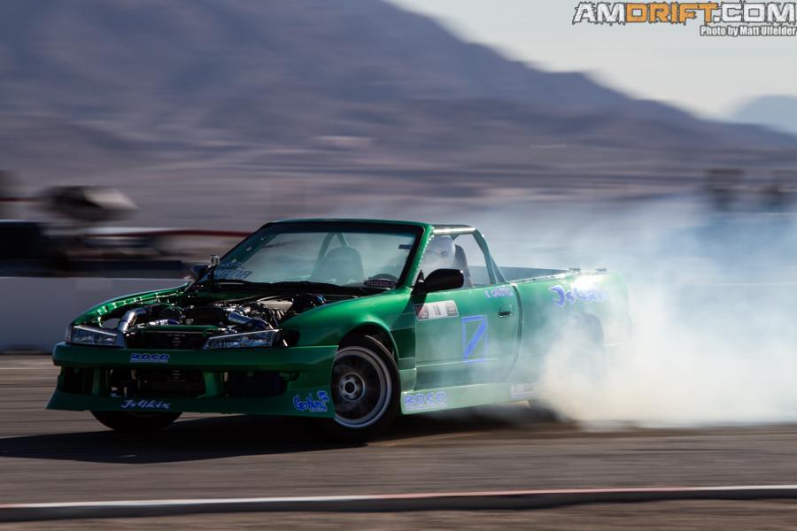 Vegas Drift-1-8