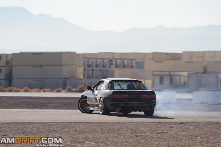 Vegas Drift-15-2