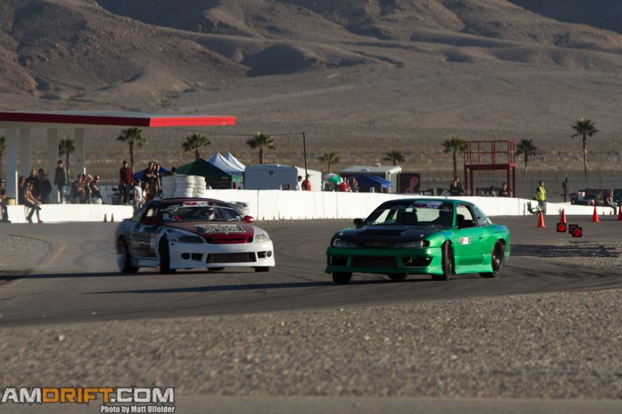 Vegas Drift-19