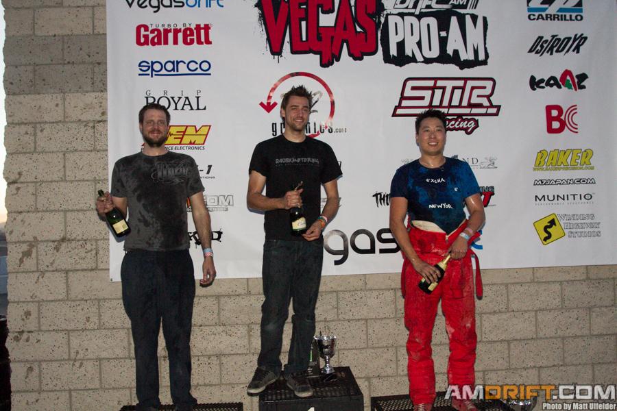 Vegas Drift-2-5