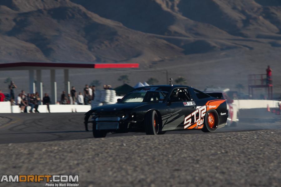 Vegas Drift-22
