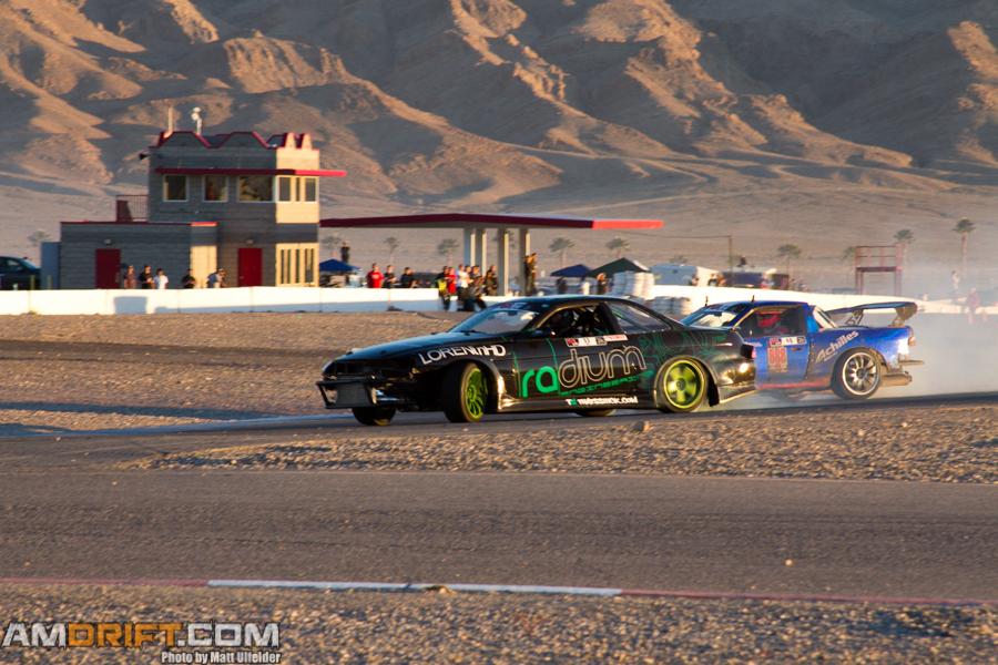 Vegas Drift-26