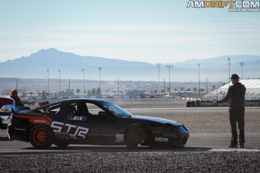 Vegas Drift-9