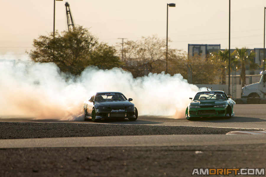 vegasproamround12014