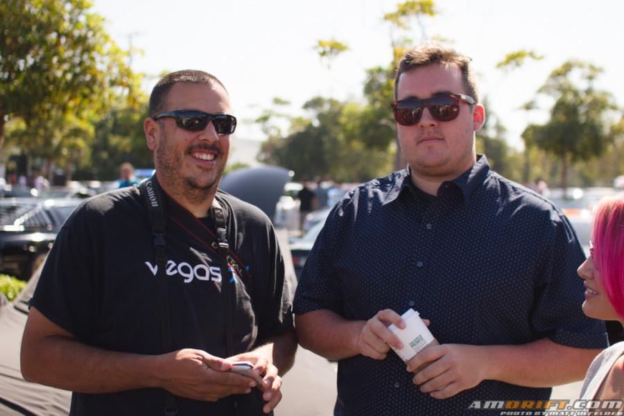 AMDrift_Techday-2