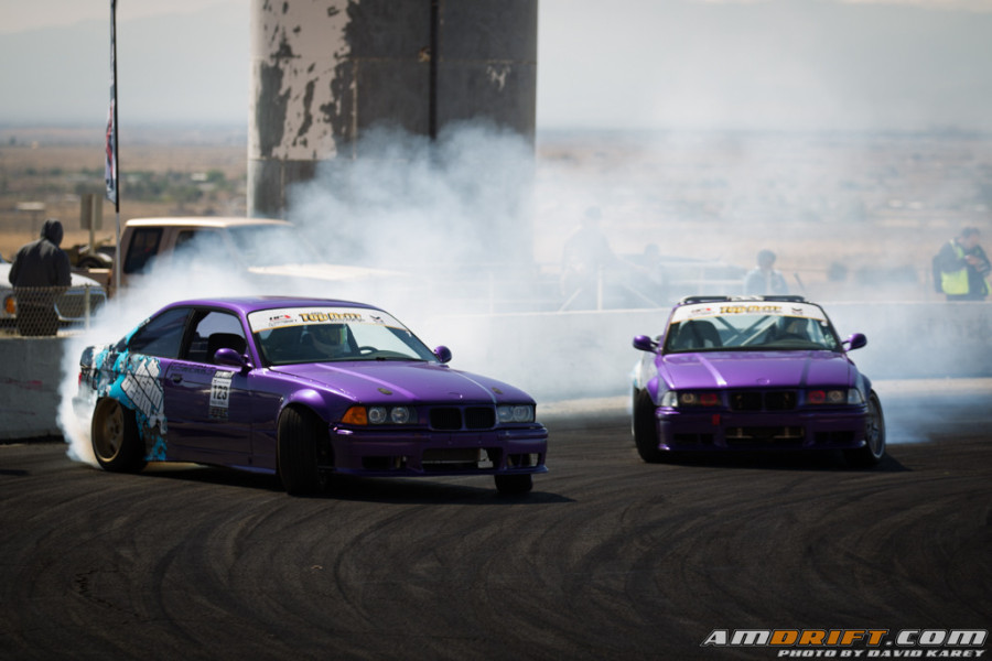 Top Drift Limited Round 1 – April 26, 2015 | AMDRIFT.COM