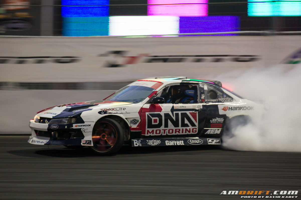 Formula Drift Pro Final Irwindale Ca Oct By Amdrift