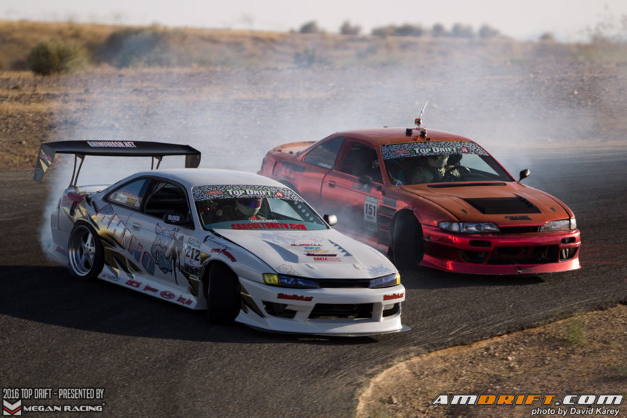 Top Drift | AMDRIFT.COM