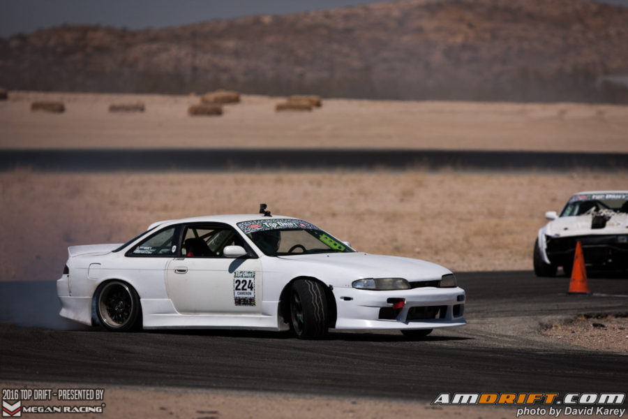Top Drift Round 3 Gallery – July 16, 2016 | AMDRIFT.COM