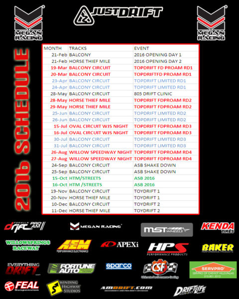 schedule2016-copy1
